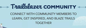 Answer Leader @ Salesforce Community