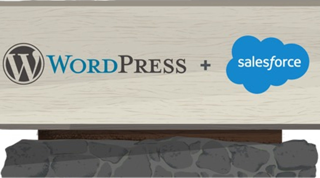 Support Ticket Integration with WordPress